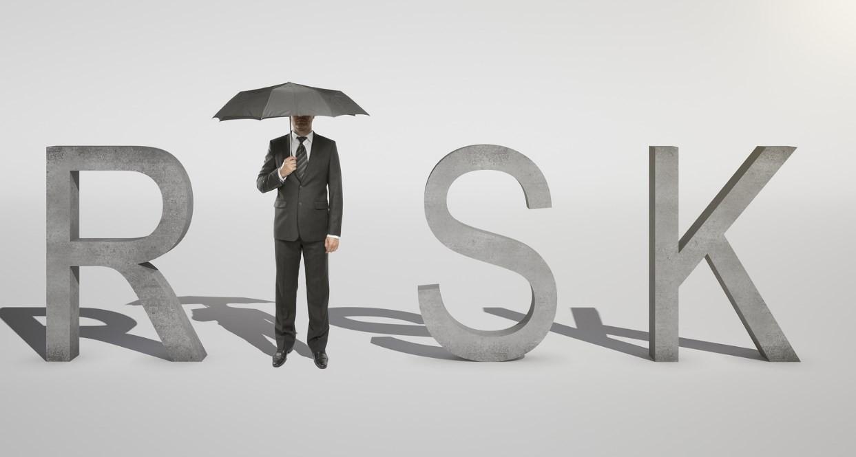 Советы по управлению рисками Форекс