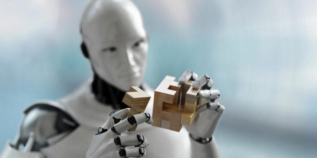 Эффективна ли автоматическая торговля на Форекс?