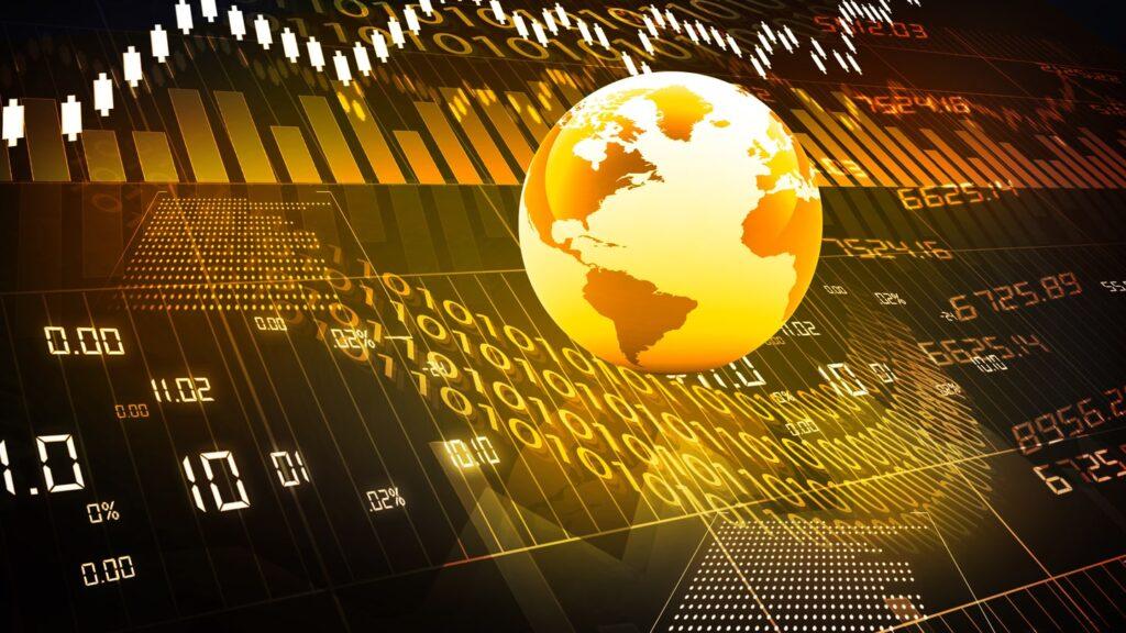 Торговля сырьевыми валютами Форекс
