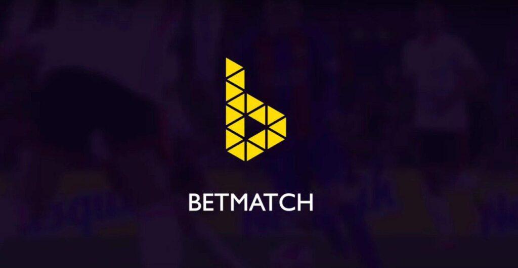 Обзор букмекерской компании Betmatch