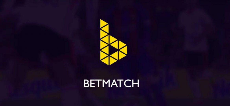 Что говорят отзывы Betmatch?