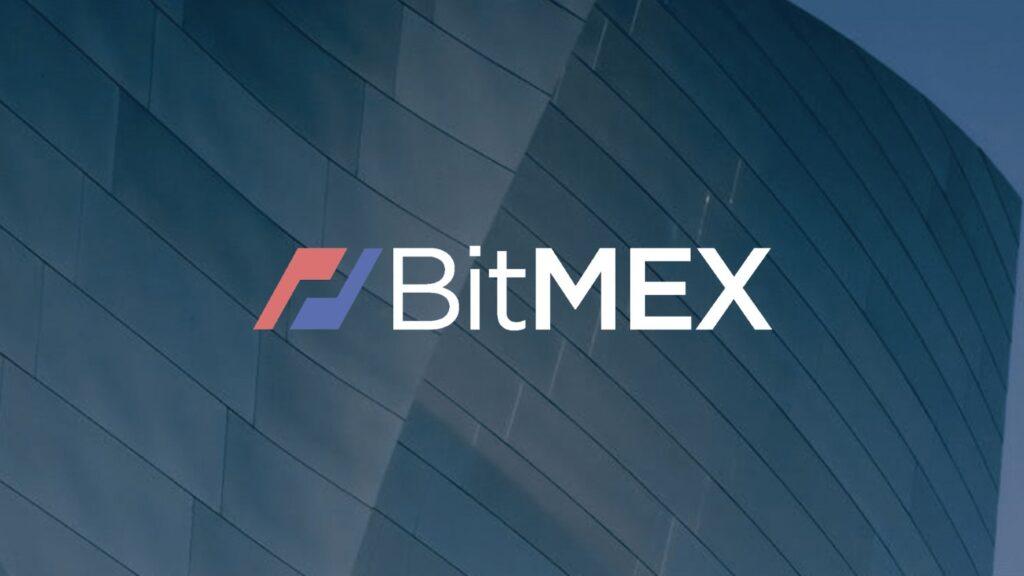 Обзор криптобиржи Bitmex