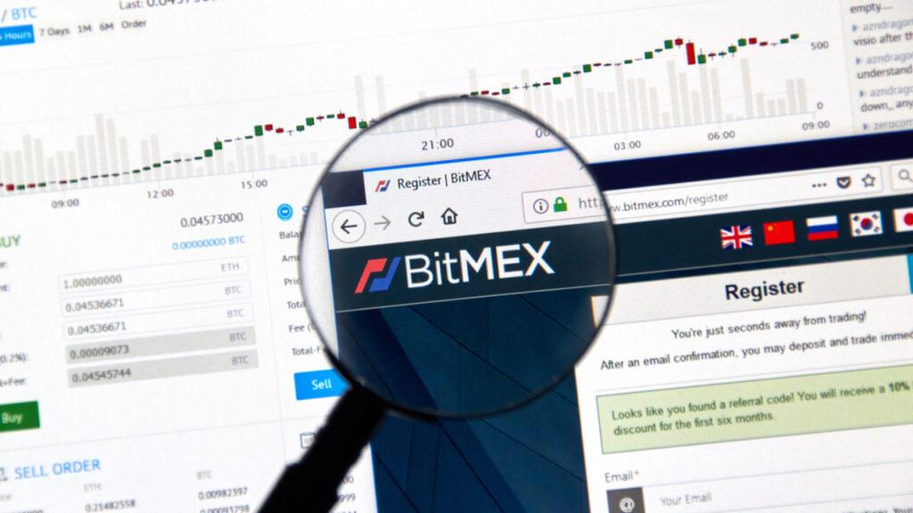 цифровая биржа