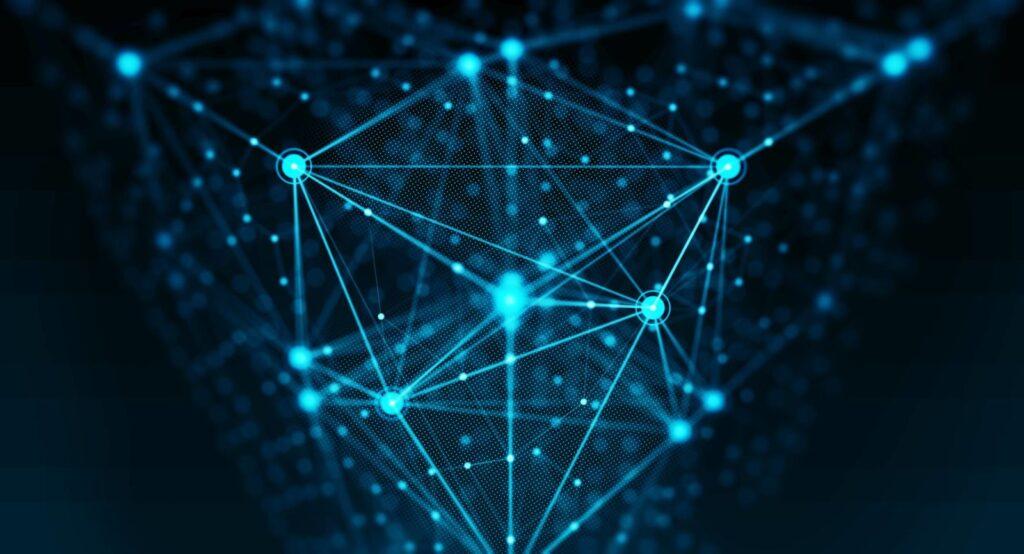 В каких сферах применяется Blockchain?