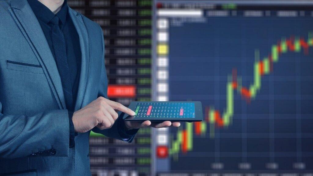 Виды финансовых деривативов