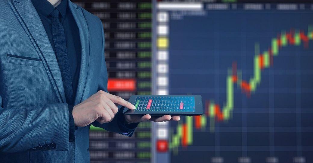 Рынок деривативов очень разнообразен