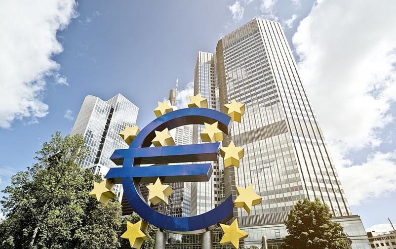 Особенности функционирования и структура ЕЦБ