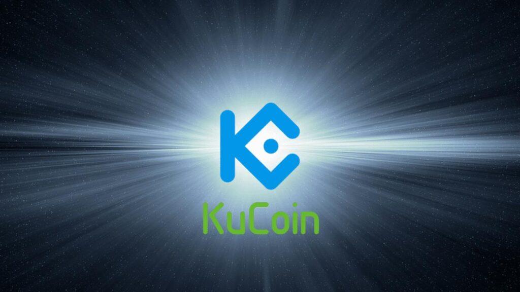 Функциональные особенности биржи KuCoin