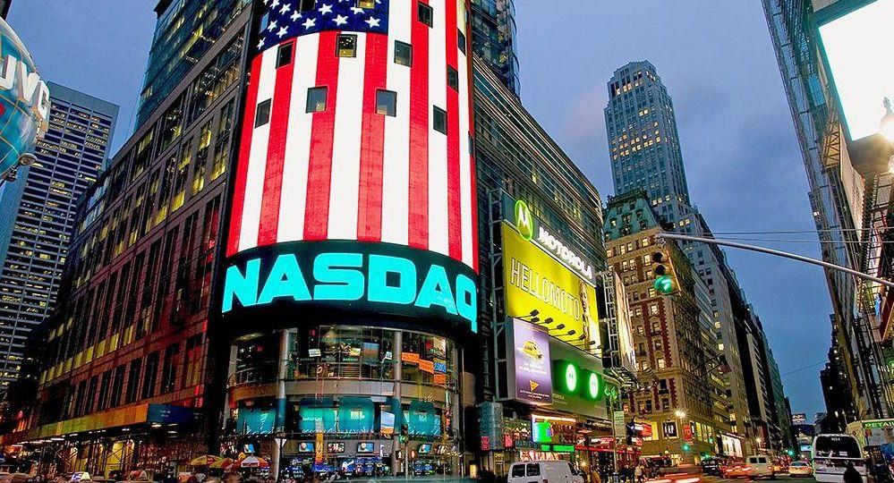 Фондовая биржа: опасные заблуждения новичков