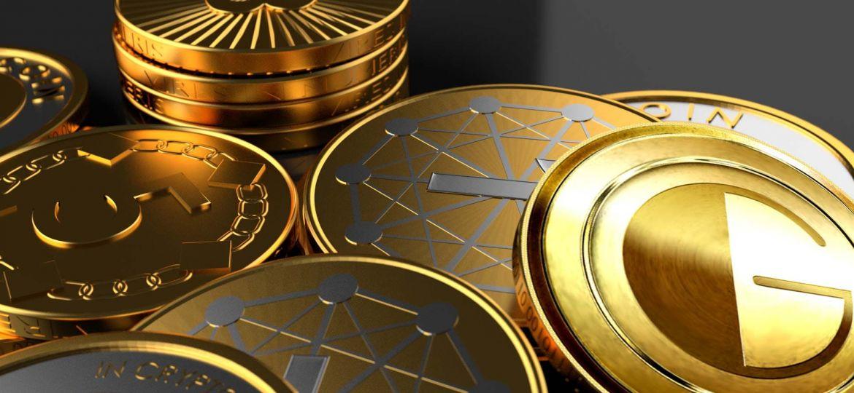 Подбираем торговые сигналы по криптовалютам
