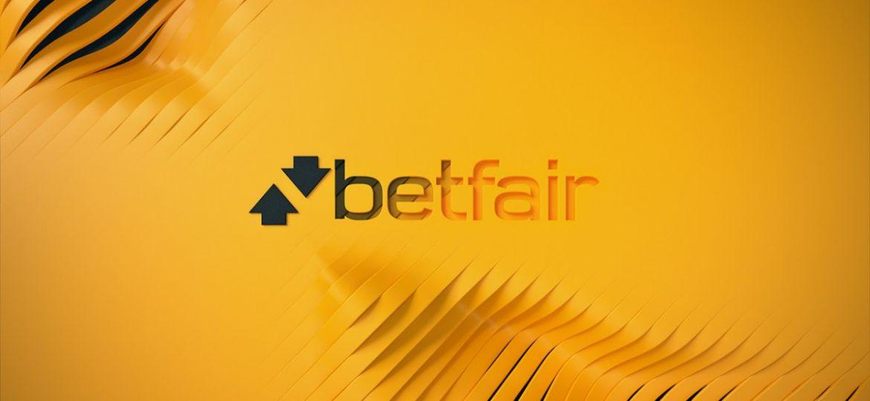 Букмекерская компания BetFair мошенники?