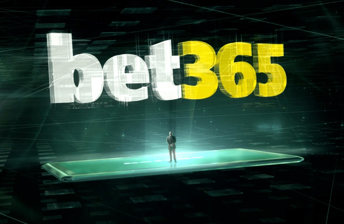 Bet365 mirror — популярные предложения