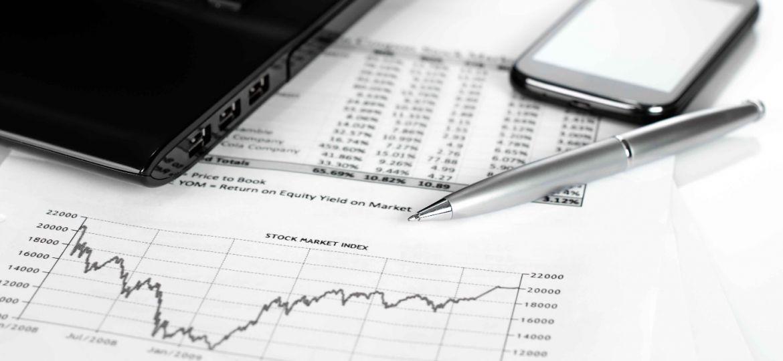 Производные финансовые инструменты – какими они бывают?