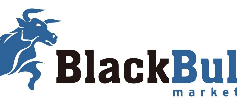 BlackBull Markets – новозеландский брокер