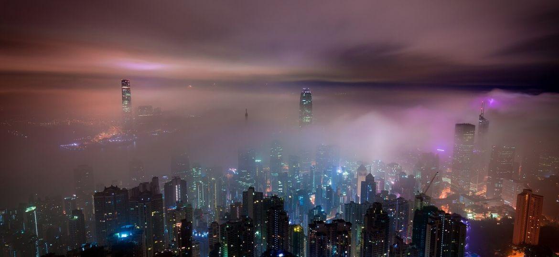 Ночные торги на Форекс: как обеспечить максимальную прибыль?