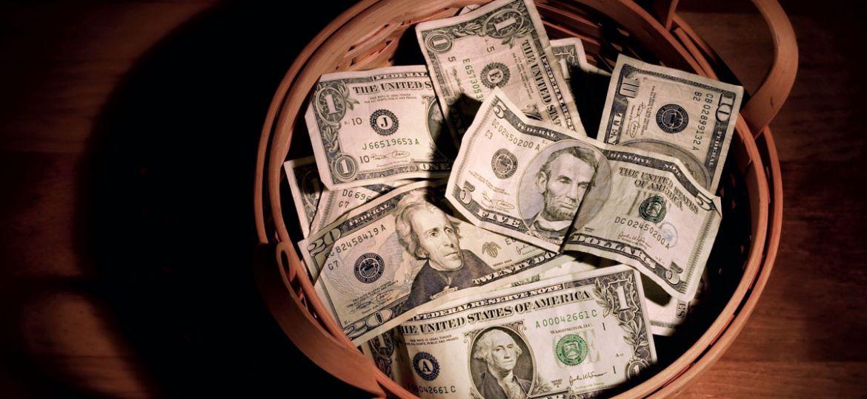 Валютная корзина: принцип формирования и практическое использование