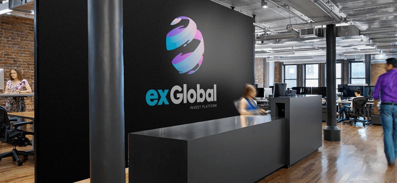 Стоит ли работать с брокером EXGLOBAL? Отзывы