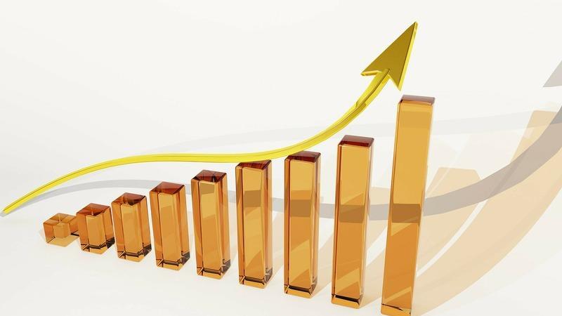 Чем привлекательны акции роста