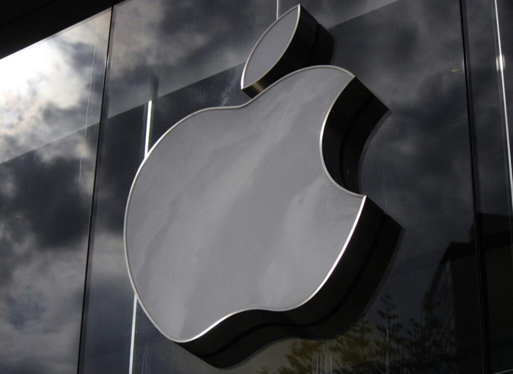 Apple и Tesla собираются произвести сплит ценных бумаг