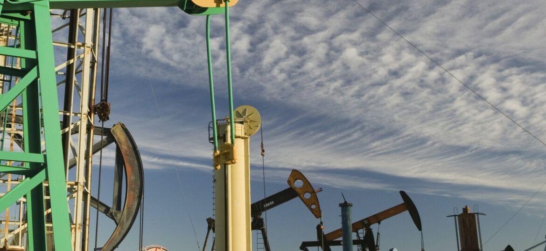 Уменьшение резерва дистиллятов в Америке настраивает на оптимизм