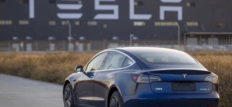 Apple и Tesla займутся дроблением акций. Как заработать инвестору?