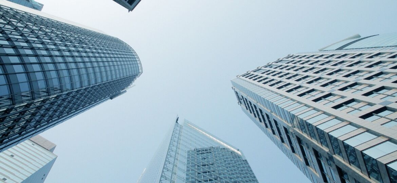 Стоит ли покупать ипотечные облигации?