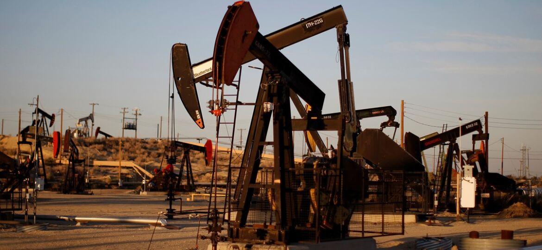 Пессимистичный настрой на нефтяном рынке берет верх