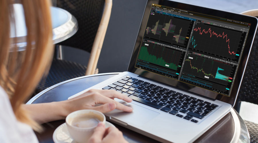 Стратегия Optimus для торговли бинарными опционами: как пользоваться?