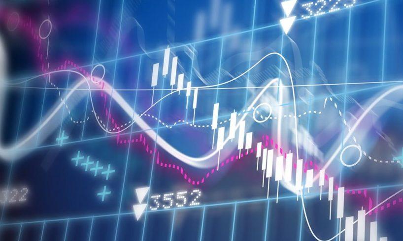 Торговая система «Лесенка»: как заработать на бинарных опционах?