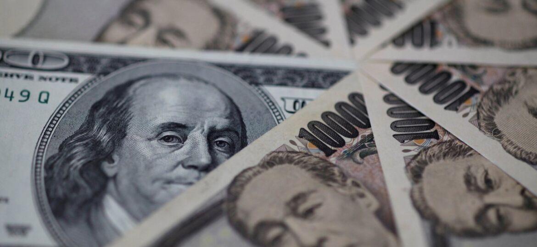 Беспокойство из-за эпидемии ведет к падению курса доллара к иене