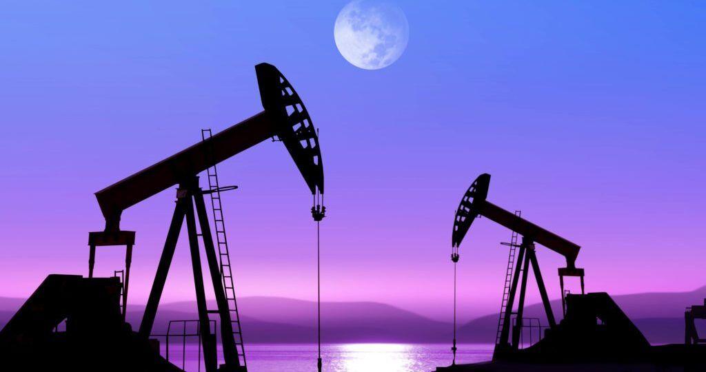 Тревоги насчет спроса на нефть снижают ее стоимость