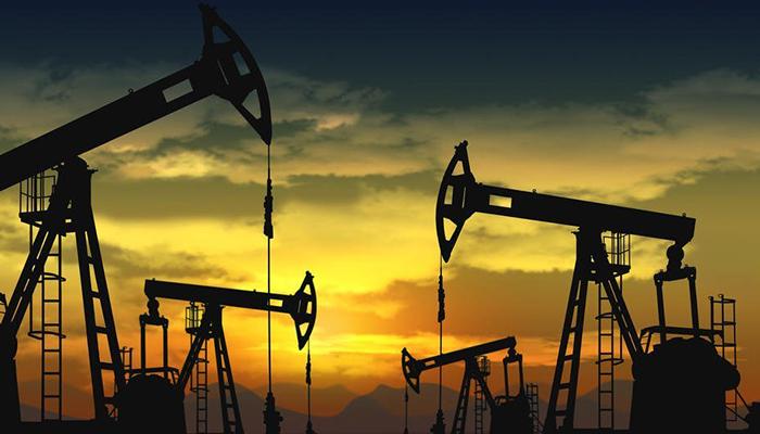 Статистические данные от EIA расстроили игроков на рынке нефти