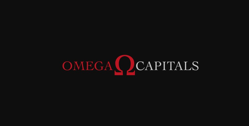 Обзор псевдо-брокера Omega Capitals