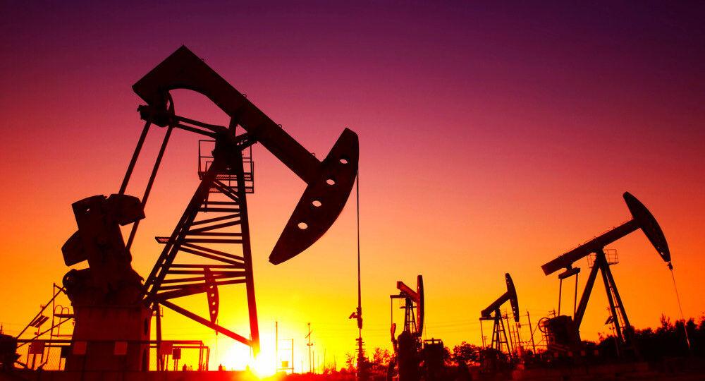 Последние новости толкают цену нефти вверх