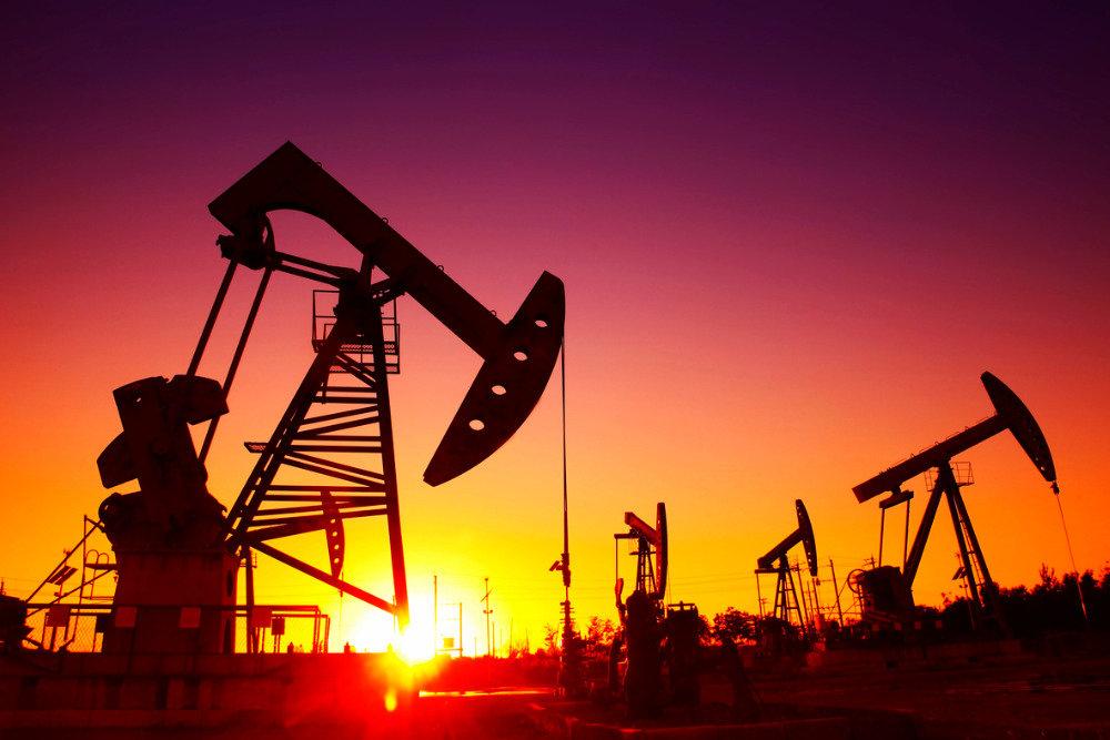 Стоимость нефти в течение 24 декабря продолжила идти вверх